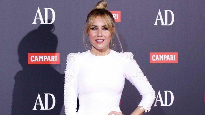 Premios AD Berta Collado