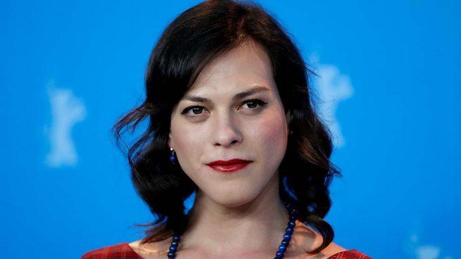 Daniela Vega premios Óscar 2018