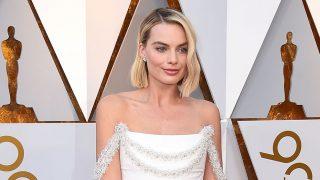 GALERIA: Los beauty looks más sonados de los Premios Oscar 2018