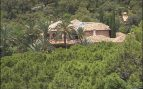 Julio Iglesias vende casa Marbella Ojén