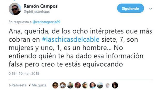 Ana Fernández Ramón Campos