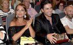 Paula Echevarría y David Bustamante divorcio