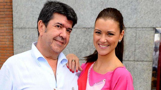 María Jesús Ruiz y Gil Silgado