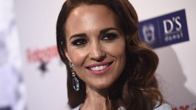 Paula Echevarría aclara en que punto se encuentra su relación con Miguel Torres