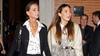 La casa de Isabel Preysler será el escenario de la entrevista de Bertín a Tamara Falcó / Gtres