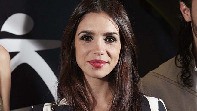 Elena Furiase confirma su embarazo: «Sí, vamos a ser padres»