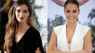 GALERÍA: De 'celebrities' e iconos de moda a empresarias de éxito con firma propia. / Gtres