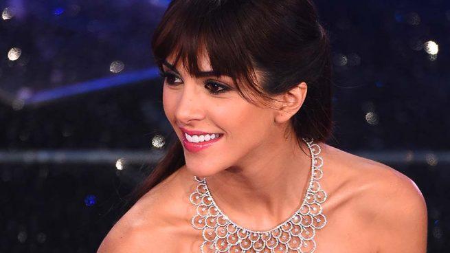 Rocío Muñoz