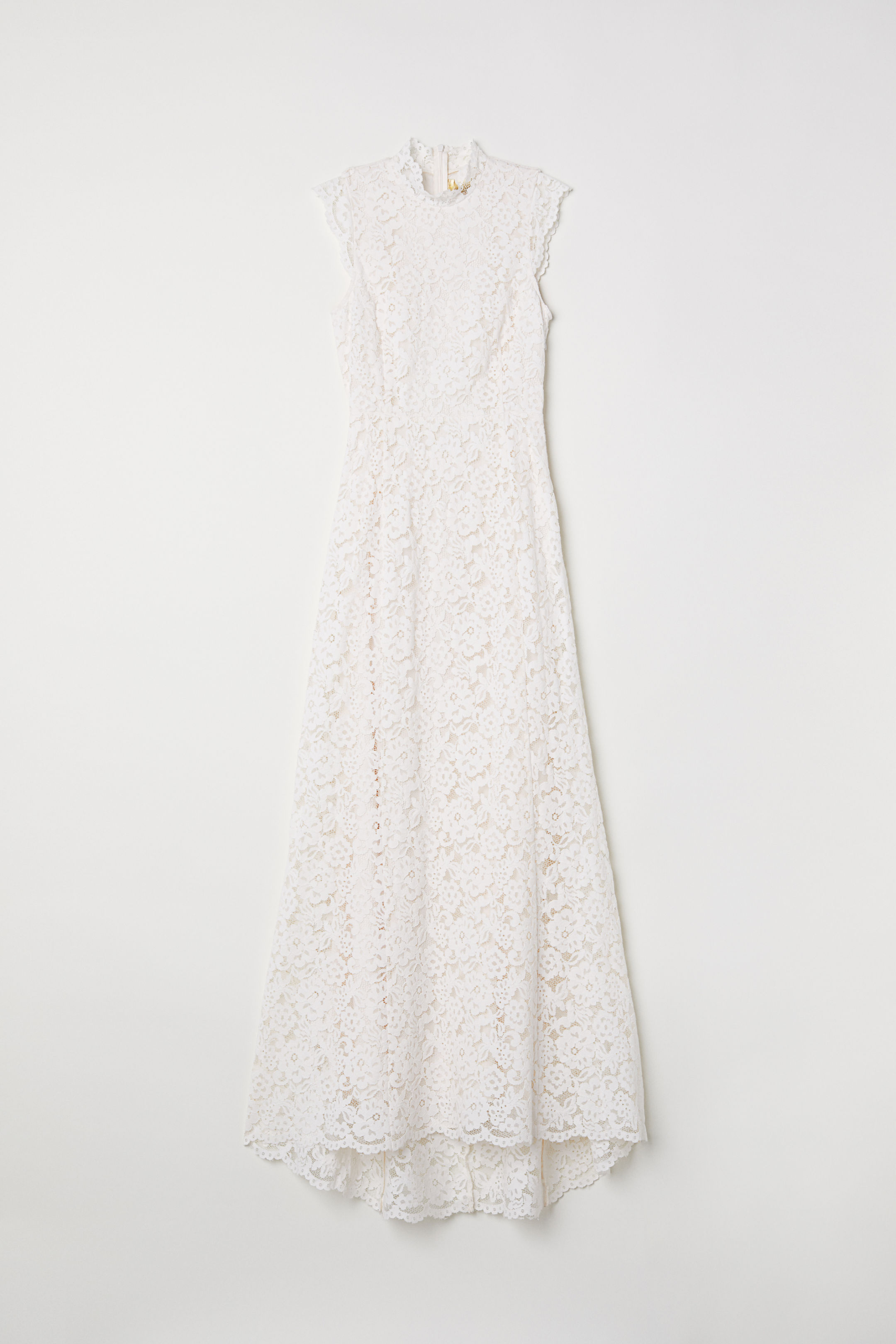 H&M clona los vestidos de novia de Kate y Pippa Middleton por menos de 200 euros