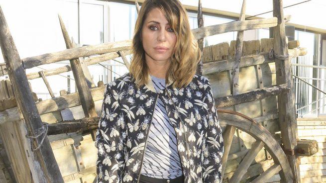 Tres meses después de Bisbal, Elena Tablada anuncia boda