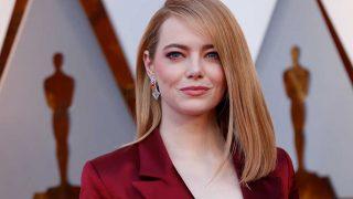 GALERÍA: Inspírate en los estilismos de las 'celebrities' para deslumbrar en el próximo gran evento. / Gtres