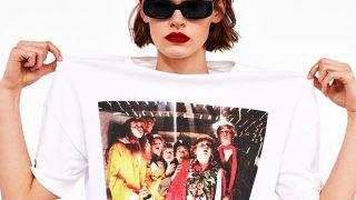 'Los Goonies' protagonizan la camiseta de la temporada / Gtres