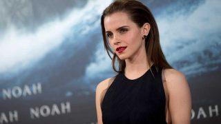 GALERÍA: Los mejores looks de la actriz que diera vida a Hermione Granger. / Gtres