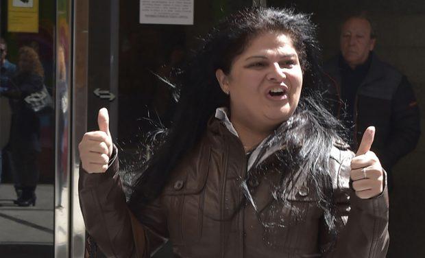 Toño Sanchís vuelve a los juzgados, y esta vez no es por Belén Esteban