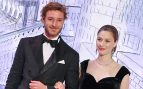 Pierre Casiragi y Beatrice Borromeo / Gtres