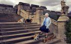 El drama de la reina Isabel a un mes de la boda de Harry