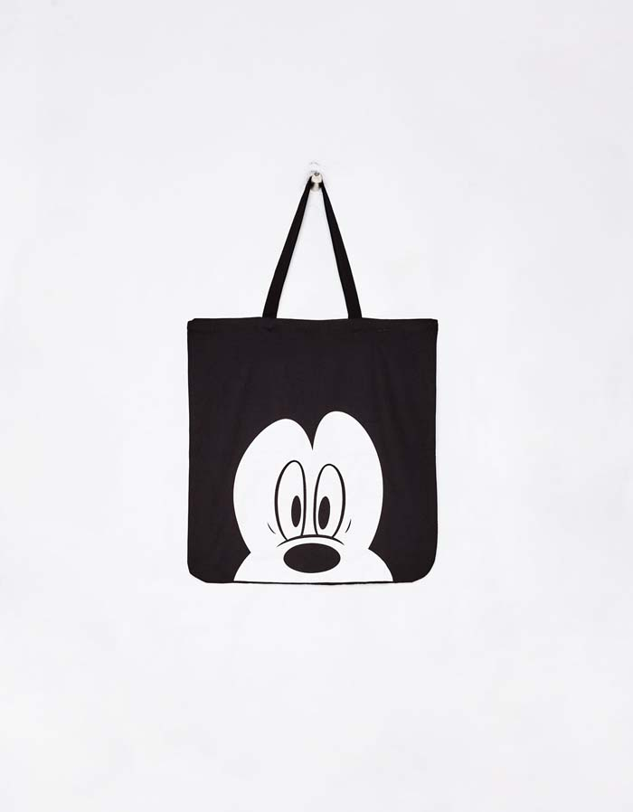 Tendencias Moda Mickey Mouse