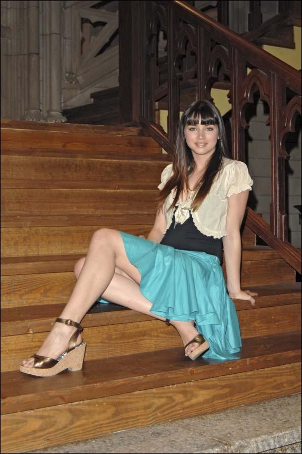 Ana de Armas | La evolución 'fashion' de todo un icono de estilo