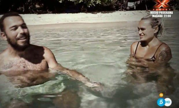 Excesos y despilfarro: Alberto Isla cuenta cómo fue su etapa más oscura