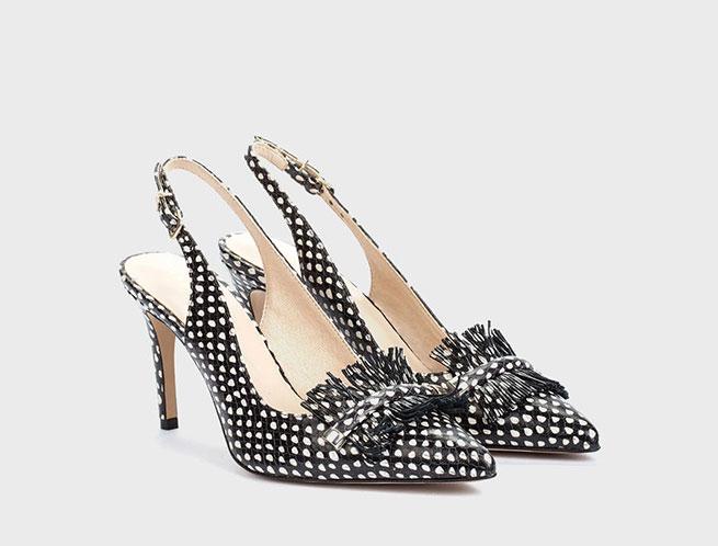 zapatos matinelli