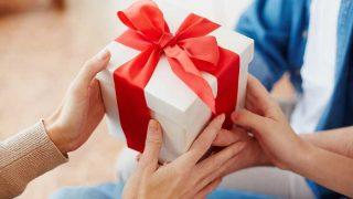 GALERÍA: ¿Tienes presupuesto limitado para sorprender por el Día de la Madre? ¡Consulta nuestro 'shopping'! / Gtres