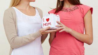 GALERÍA. Las mejores ideas de regalo por menos de 50 euros para mamá / Gtres