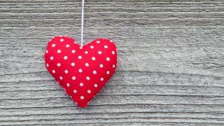 VER GALERÍA: 5 pistas para regalar por el Día de la Madre