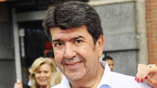 José María Gil Silgado en una imagen de archivo /Gtres