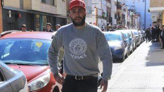 Kiko Rivera en una imagen de archivo (Gtres)