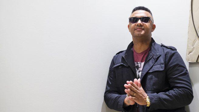 """Henry Méndez: """"A Kiko Rivera le está costando horrores tirar hacia adelante"""""""