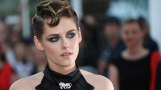 GALERÍA. Kristen Stewart, la musa rebelde de Chanel en Cannes / Gtres