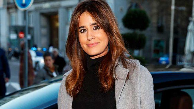 Isabel Jiménez
