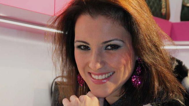 María Jesús Ruíz