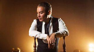 Pitingo se sumerge en el mestizaje musical con su nuevo disco