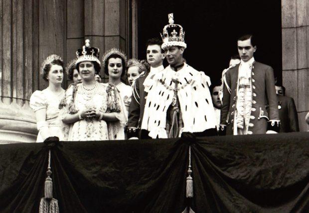 La confesión más sincera del duque de Windsor