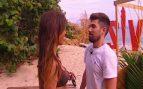 ¿Felices los cuatro?: Alejandro Albalá llega a 'Supervivientes' para enfrentarse a las mentiras de Sofía