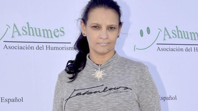 Edmundo Arrocet, Gemma Serrano, y unas palabras que no gustarán nada a María Teresa Campos