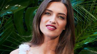 Sara Carbonero en una imagen de archivo / Gtres