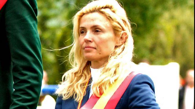 Susana García Cereceda