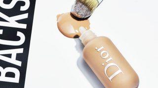 Dior ha creado una línea de maquillaje 'low cost' / Dior