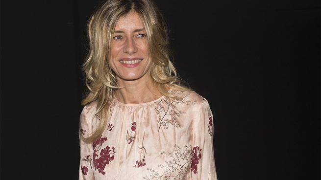 Begoña, la mujer de Pedro Sánchez que dijo 'no' a vivir en Moncloa