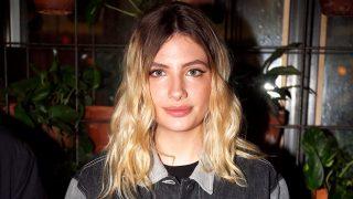 Miriam Giovanelli, una actriz con estilo propio / Gtres