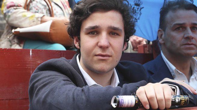 Felipe Juan Froilán de Borbón