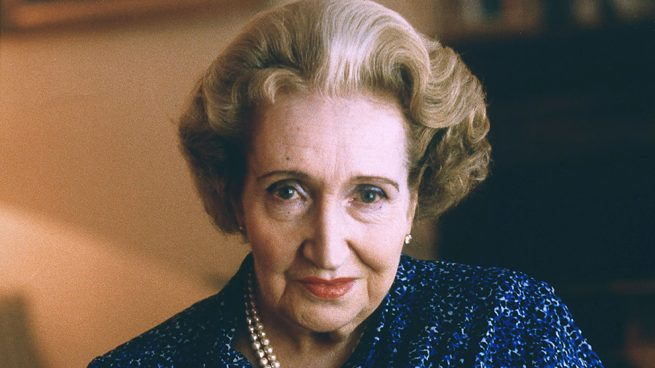 ed08c90f94cd A subasta la tiara que arrebataron a la madre del rey Juan Carlos