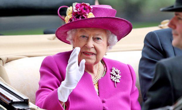 'Tungsteno', 'Repollito' y 'Pingüino': Los apodos más divertidos de los 'royals' en la intimidad