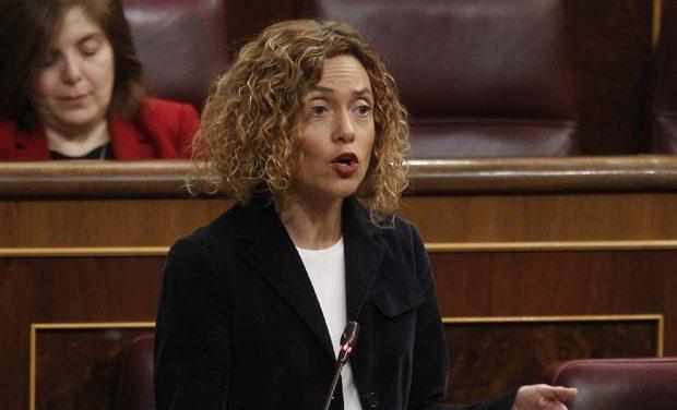 La vida de los elegidos por Pedro Sánchez para componer Gobierno