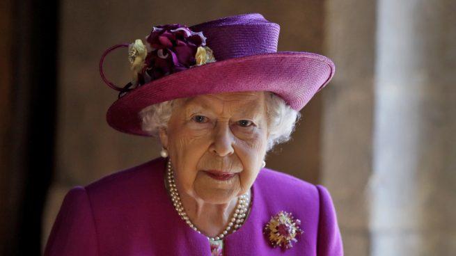 Un primo de la reina Isabel sale del armario y anuncia su compromiso