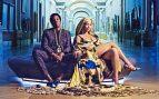 El último guiño de Beyoncé a la moda española está escondido en su video más polémico