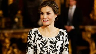 GALERÍA: Los looks de la reina Letizia / Gtres