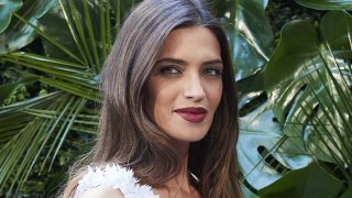 Sara Carbonero preocupa a sus seguidores/ Gtres